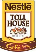 Nestle, Toll House