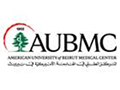 AUB Medical Center