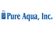 Pure Aqua Inc :: USA